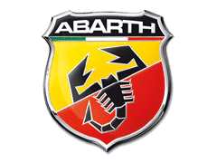 Scrap My Abarth Price